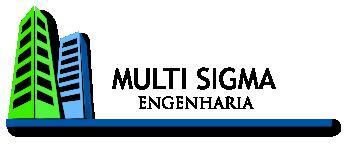 MultiSigma Engenharia