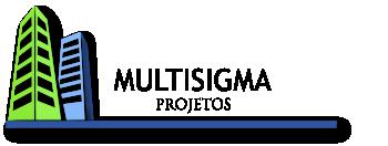 MultiSigma Projetos